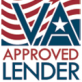 Why Pick a VA Loan