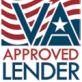 VA Loans Expand Eligibility