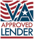 Approved VA lender MN WI SD