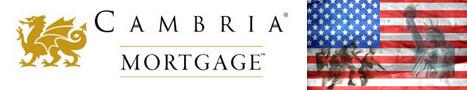 Cambrai Mortgage VA Loans