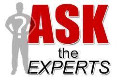 Ask the VA expert