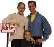 VA loan after foreclosure