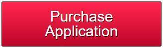 VA Mortgage Application