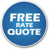 VA interest rate quote