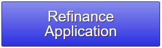 VA refinance application