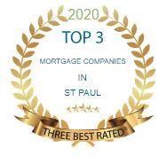 Best VA lender in Minneapolis St Paul