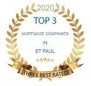 Best VA lender in Minneapolis St Paul