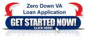 VA Lender in Minnesota Wisconsin Iowa South Dakota North Dakota