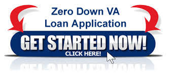VA Lender in MN WI IA SD ND
